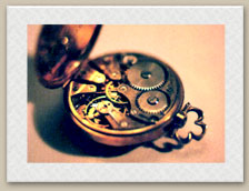 Once_Upon_A_Time_Pocket_watch.jpg